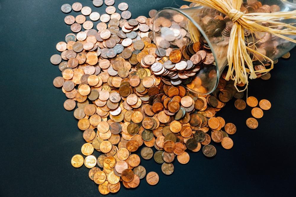 coins-912719_1920