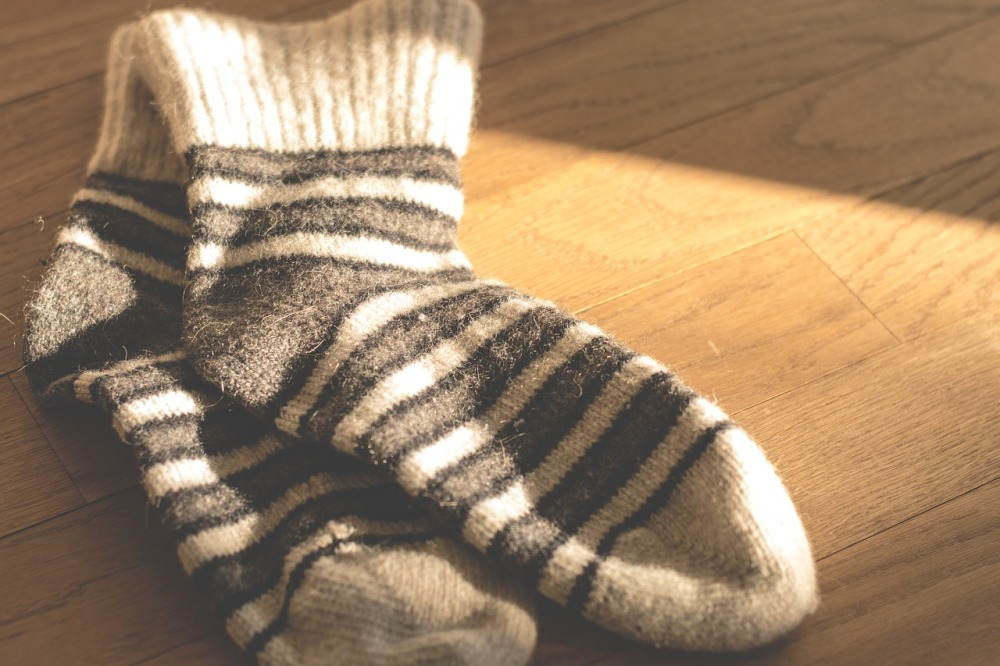 socks-1906060_1280